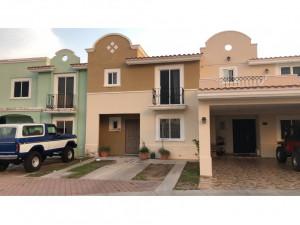 Casa en Paseo de los Olivos Mazatlán
