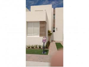 Venta casa modelo Neiva (R)