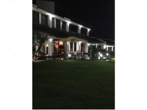 Casa  en venta Cuernavaca Morelos