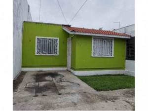 Casa en Venta Fracc. San Miguel Colonia Buena Vista en ...