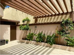 Casa en Playas de Tijuana Sección Jardines