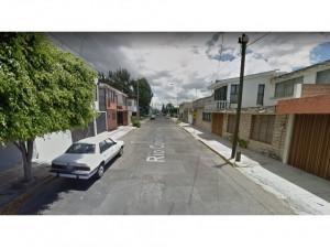 Casa en Jardines de San Manuel MX20-JP7820