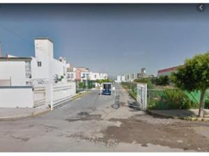 Casa en Popular Castillotla MX20-JP7847