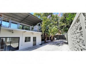 Local comercial en Residencial La Hacienda, Tuxtla Guti...