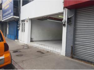 Local el Renta en Centro de Aguascalientes, Barrio del ...