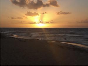 Terreno de playa en Playa del Carmen, Punta Esmeralda