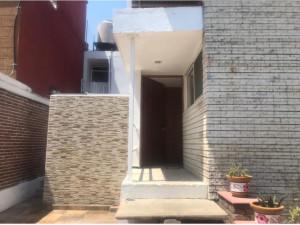 Renta de Casa Sola en Jiquilpan