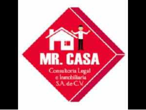 Gran venta de casa en Hacienda Real Tultepec
