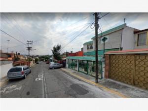 Casa en Vista Hermosa EXCLUSIVA  MX21-KH0780