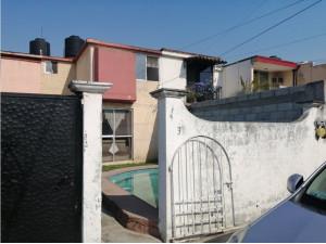 Casa de 2 pisos en Jiutepec, Jardines de la Hacienda II...