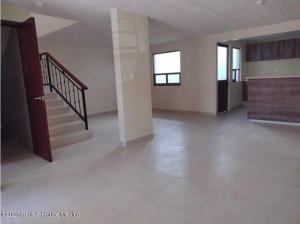 Casa en venta en Santa Matilde Pachuca de Soto 211381IS...