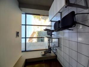 Oficina amueblada con todos los servicios para 4 person...