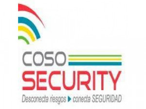 COSO SECURITY