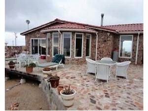 Casa en Venta en Punta Banda, La Bufadora