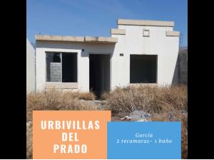 Casa en venta Urbivillas del prado