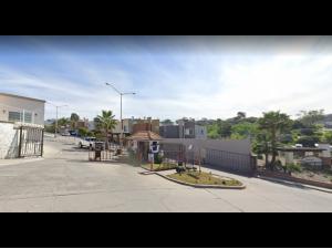 Casa en Residencial La Esperanza MX21-KH7590
