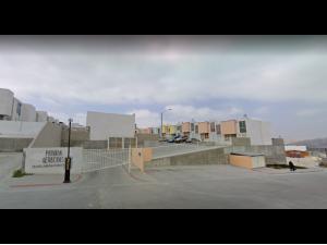 Casa en El Florido 1a. Sección MX21-KH7647