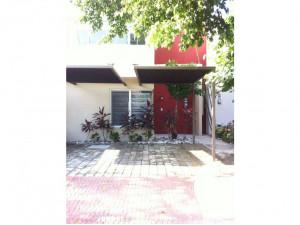 Altozano Casa en VENTA Valle 6. 3 rec