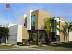 Casa en Venta en Colima