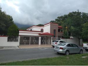 Casa - Bosques de San José