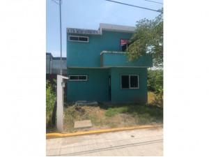Casa en venta en Bosques de Saloya Villahermosa
