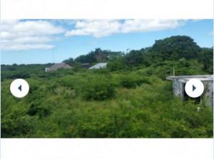 Venta 195 h escrituradas en Yalsihon, 3 cenotes