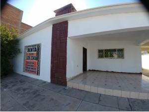 Casa para Negocio, Consultorios, Ofnas. Ave 20 Nov. Chi...