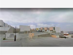 Casa en El Florido 1a. Sección EXCLUSIVA MX21-KJ2920