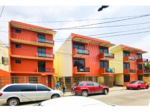 Departamento en venta Col. Tamaulipas, Tampico