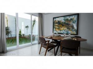 Casa en venta en Playas de Rosarito Popotla 213971AL