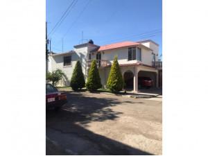 Comoda Casa en Loma Bonita II