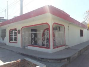 casa en venta Sánchez  Celis