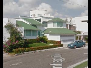 Casa hermosa en venta por remate Boca del Rio, Ver.