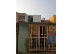 Casa en Venta En Lomas de Rio Medio