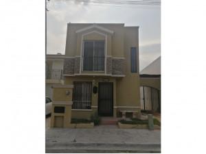Excelente Casa en Renta en Quinta Manantiales Ramos Ari...