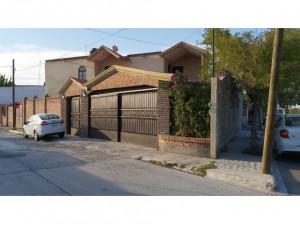 Casa en venta en Ramos Arizpe Fracc Peña Alta