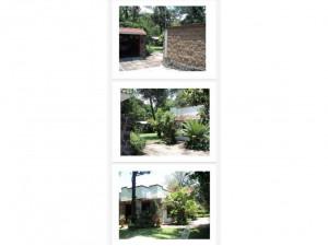 Casa enorme adjudicada en Villas de Oaxtepec!!!
