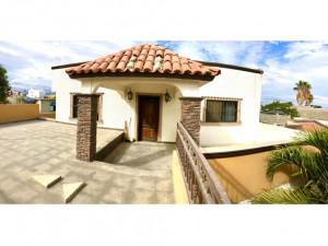 Casa Lomas del Faro M 42 lt7 Calle Maya, Cabo San Lucas