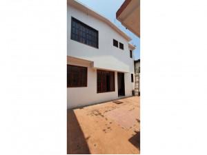 Rento casa para oficinas en San Roque