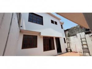 Casa bonita y amplia en San Roque