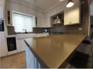 For Rent House at Ventanas phase 2B Cabo San Lucas