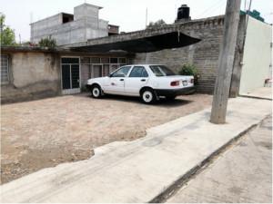 OPORTUNIDAD Casa como TERRENO $695 MIL