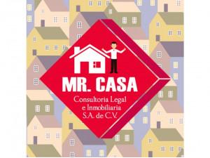 Bonita Casa en Col. Formando Hogar,  Veracruz