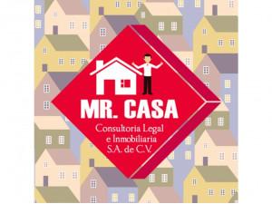 Gran Casa en Residencial Tribeca Cuautlancingo Pue