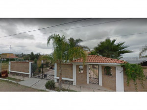 Casa en Campestre San Isidro MX20-JR4309 EXCLUSIVA