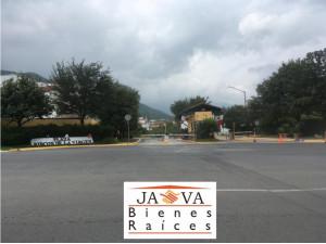Venta Casa Sierra Alta Privada Rincón de las Virgenes.