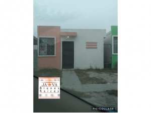Venta Casa Villas del Carrizalejo, Ciénega de Flores, ...