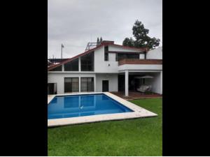 Venta Casa en Jardines de Cuernavaca, Cuernavaca, Morel...