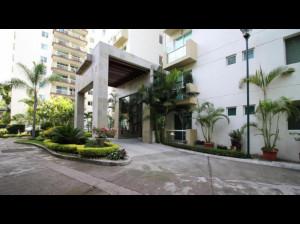 Venta Departamento en Quinta del Monte, Cuernavaca, Mor...