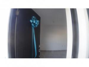 Departamento en condominio -nuevo- Zakia El Marquez